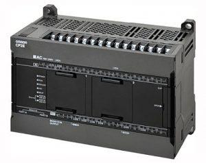 CP2E_N40_prod-400x400