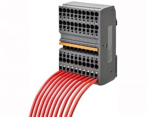 XW6T_prod-400x400