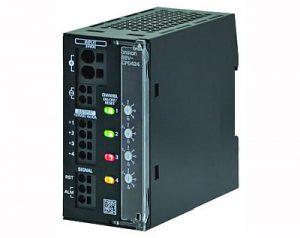 s8v-cp_prod-400x400