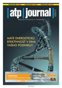 ATP_3_2020