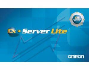 cx-serverlite_prod-400x400