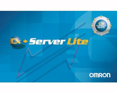 cx-serverlite_prod-400×400