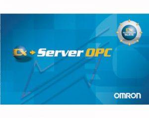 cx-serveropc_prod-400x400