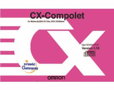 cx_compolet_prod-400×400