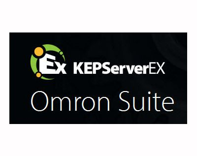 kepware_omron_suite_prod-400×400
