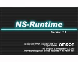 ns-runtime_prod-400x400