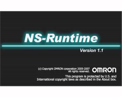 ns-runtime_prod-400×400