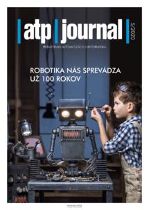 ATP_5_2020