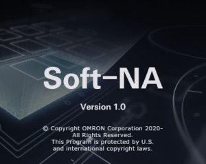 Soft_NA_prod1