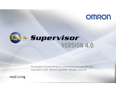 cx-supervisor_splash_prod-400×400