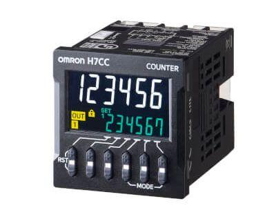 h7cc_02_counter_prod